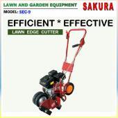 Lawn Edge Cutter (SEC-9)