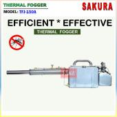 Thermal Fogger (TFJ-150A)