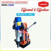 Magnetic Drill (V9438)