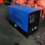 Big Blue Miller 500x