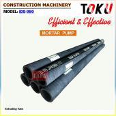 Mortar Pump (IDS-980)