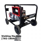Welding Machine (TKG-180AC)